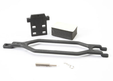 5827X Traxxas Battery Hold Down Retainer