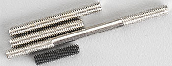 2537 Threaded Rods 20/25/44mm (1)