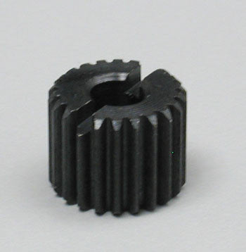 3195 Top Steel Drive Gear 22T Nitro Hawk