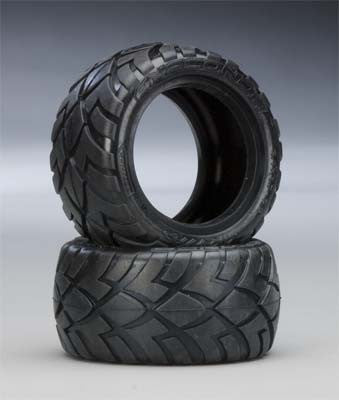 2478 Anaconda 2.2 Tires Rear Bandit
