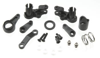 6845X Traxxas Steering Bellcrank Set