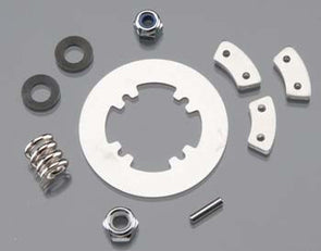 5352R Traxxas Slipper Clutch Rebuild Kit