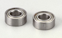 4609 Ball Bearings 5x10mm (2)