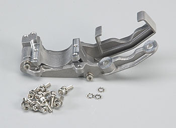 5360 Engine Mount Revo
