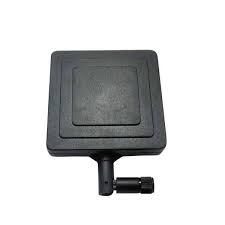 FLYSIGHT 5.8 GHZ HI-GAIN PANEL ANTENNA