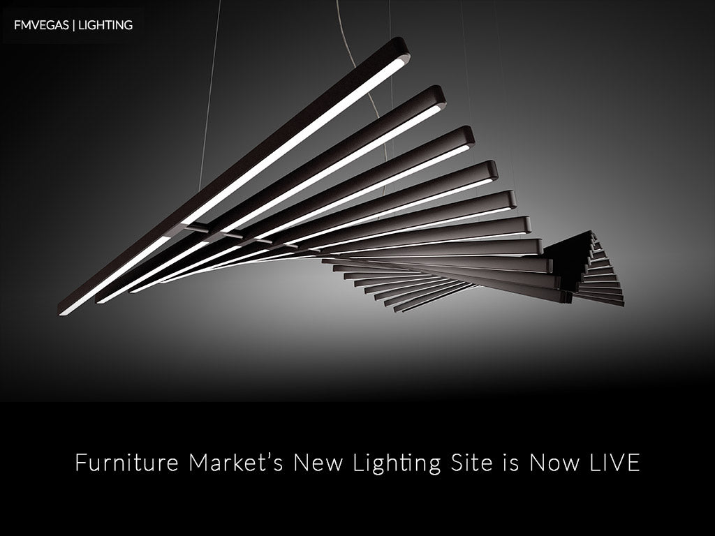 Furniture Market® | Lighting