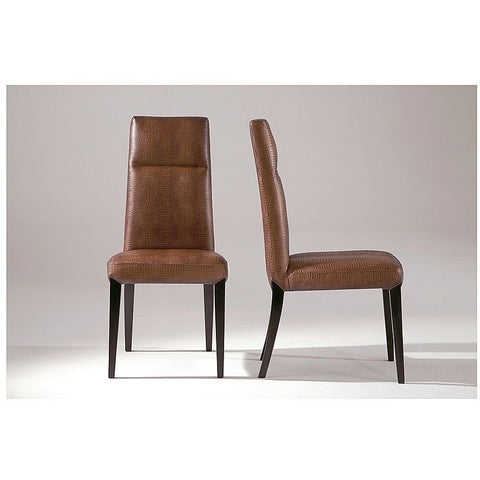 Cloe Dining Chair