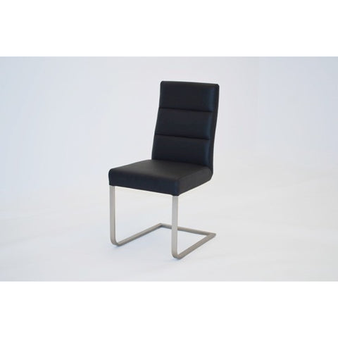 Adriana Dining Chair