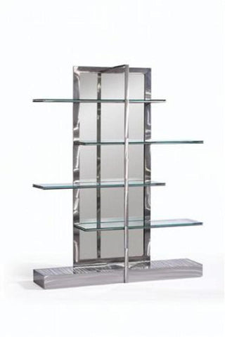 Luca Etagere – Mirror Panel