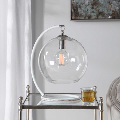 Elissa Table Lamp