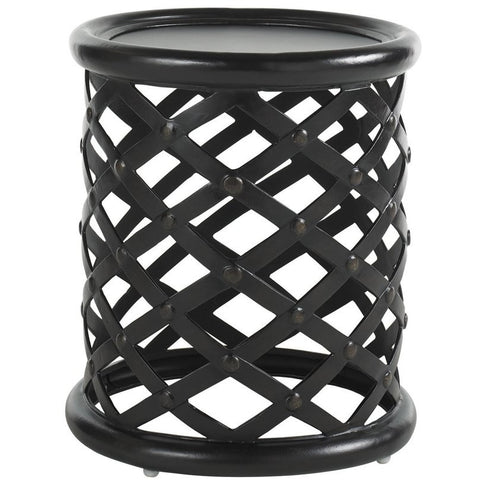 Kingstown Sedona Accent Table