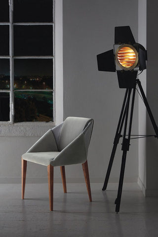 Sveva Dining Chair