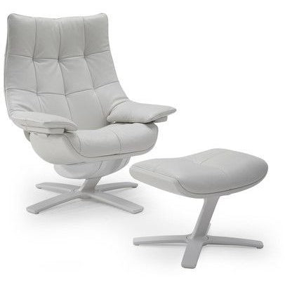 Chairs Amp Recliners Furniture Market 174 Of Las Vegas