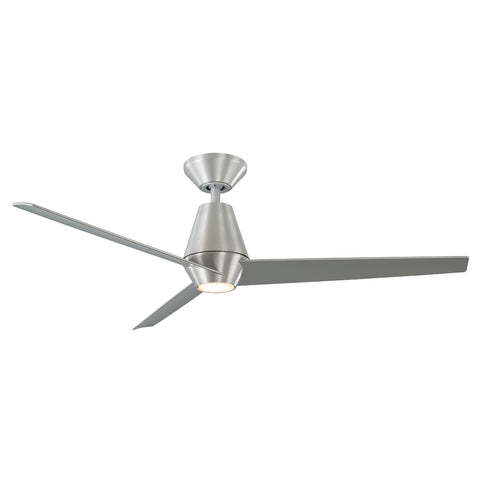"Slim-52"" Ceiling Fan"