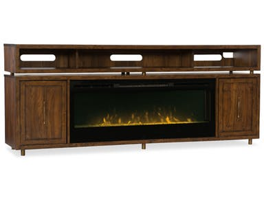 Big Sur 2 Pc Entertainment Console