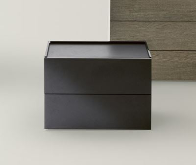Atlante Night Stand