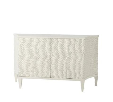 Theron Buffet Side Table - On sale