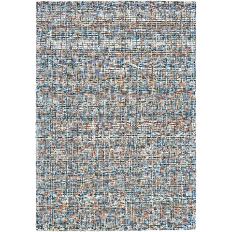 St. Germaine Rug Amour