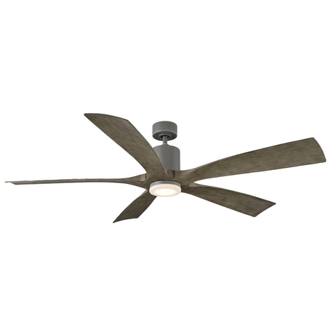 "Aviator 70"" Ceiling Fan"