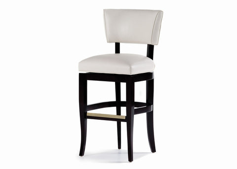 Maxine Swivel Bar Stool