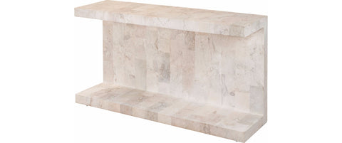 Kika Console Table