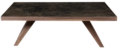 Metta Coffee Table