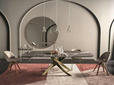 Artisico Dining Table