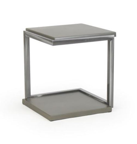 Alistair End Table