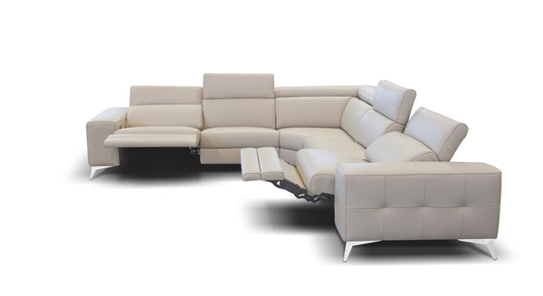 Bacco Power Sectional Furniture Market 174