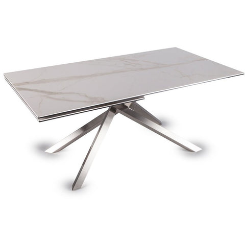 Boogie Dining Table