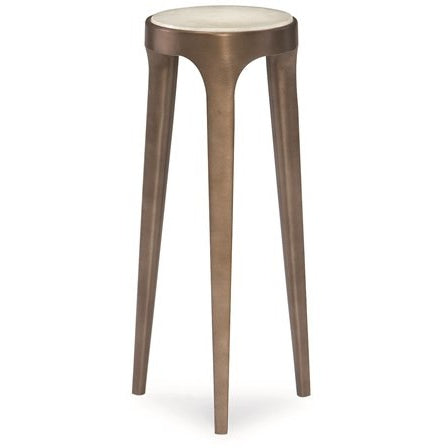Tri That Side Table