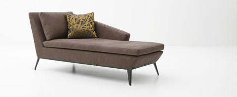 Cleo Chaise Lounger