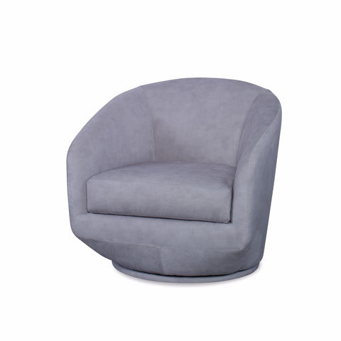 Dallas Swivel Chair