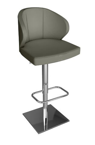 Doris Bar Stool
