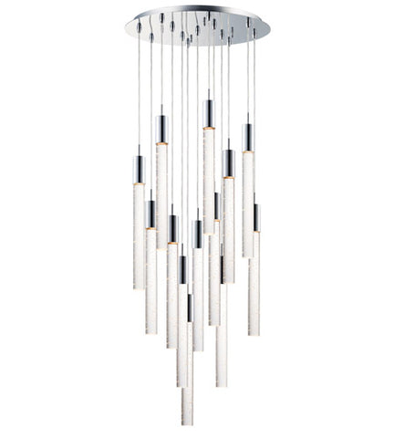 Big Fizz Pendant Ceiling Light