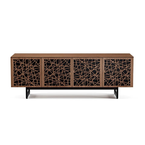 Elements Sideboard Console