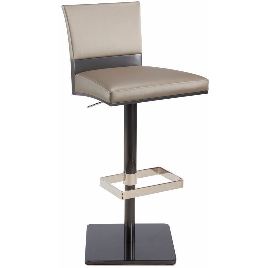 Surprising S Fmvegas Com Daily S Fmvegas Com Products Ibusinesslaw Wood Chair Design Ideas Ibusinesslaworg