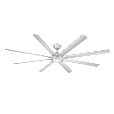 Hydra 96 Ceiling Fan