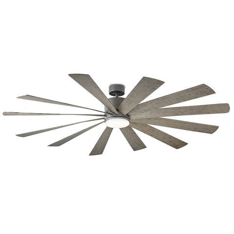 Windflower 80 Ceiling Fan
