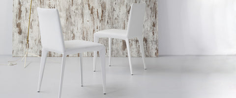 Filly Dining Chairs