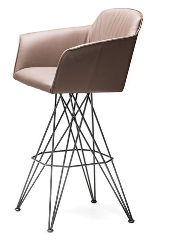 Flaminio Bar Stool
