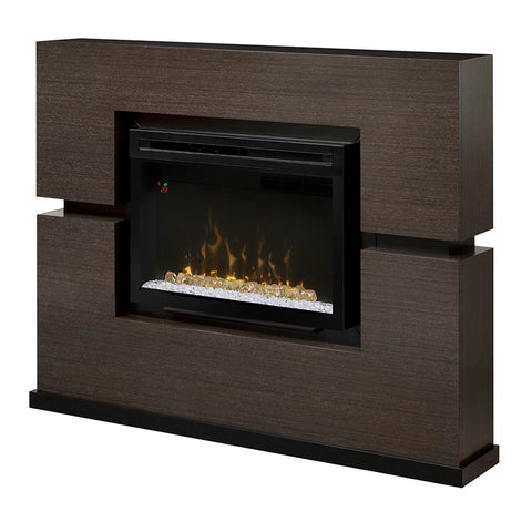 Linwood Fireplace Mantel