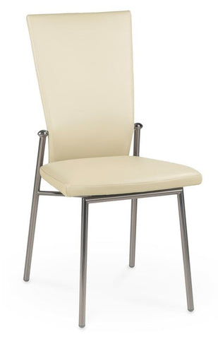 Glisette Dining Chair