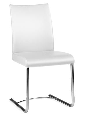 Isotta Tall Dining Chair