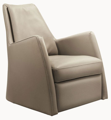 Kate Swivel Chair