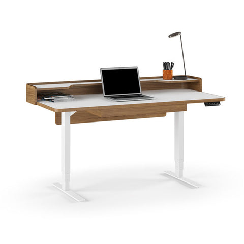 Kronos® 6752 Power Lift Desk