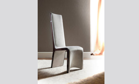 Light Dining Chair