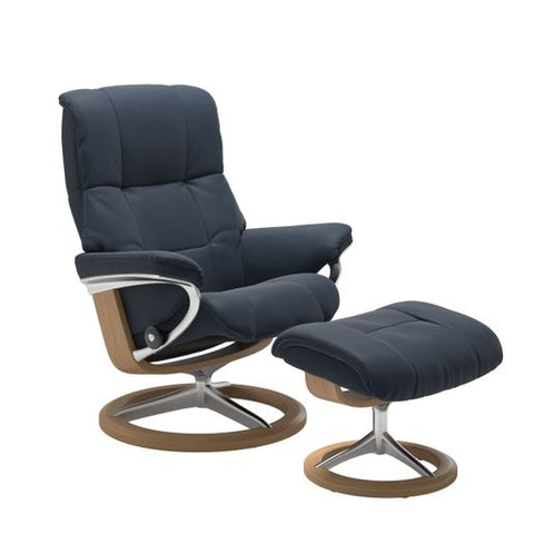 Mayfair Recliner