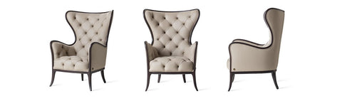 Heritage Medea Chair