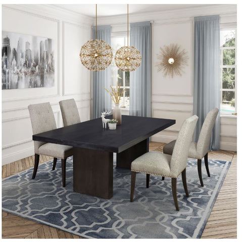 Prima Dining Table